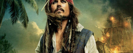 pirates-of-the-caribbean-on-stranger-tides_1680x1050_90269-w700