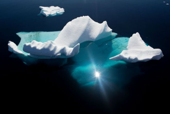 pleneau-bay-antarctica-5-768x512-w700