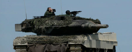poland-brought-the-leopard-2a5-w700