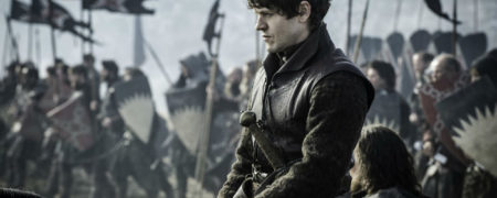 ramsay bolton battle of the bastards game of thrones helen sloan-w700