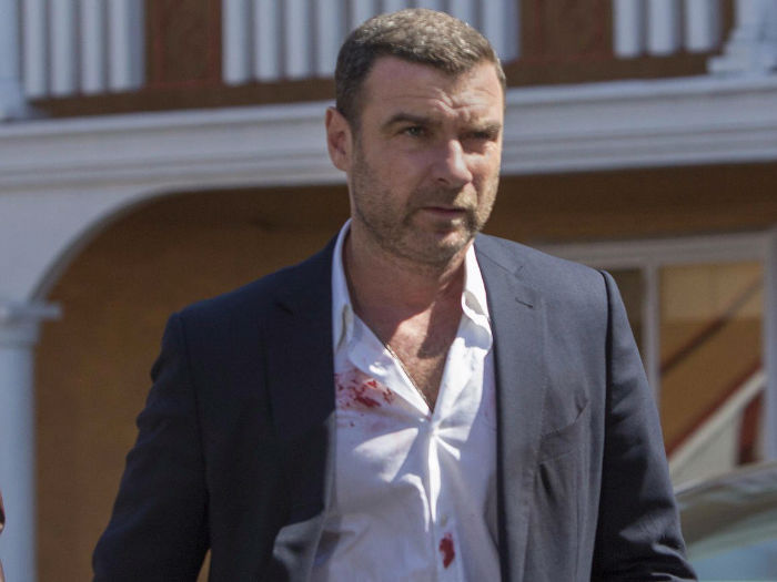 ray-donovan-season-five-showtime-w700