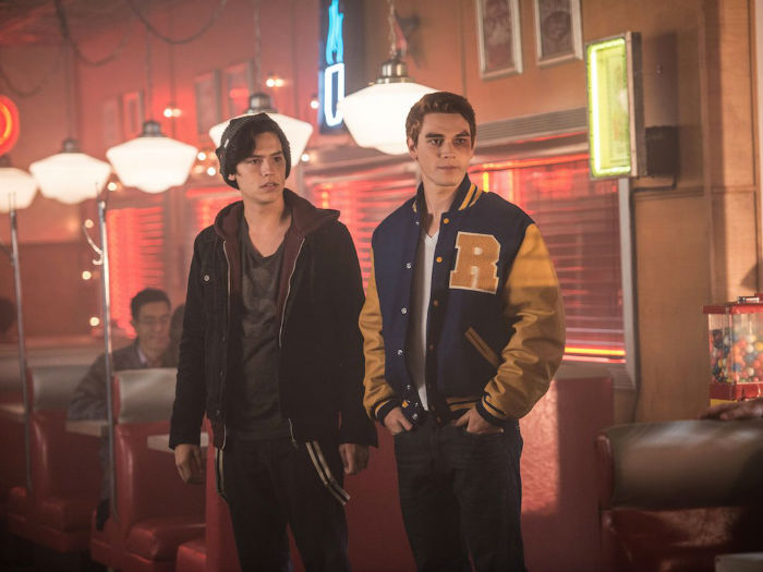 riverdale-season-two-the-cw-w700
