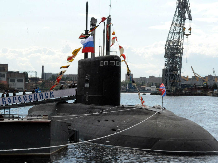 russia-says-its-developing-carrier-killer-submarines-w700
