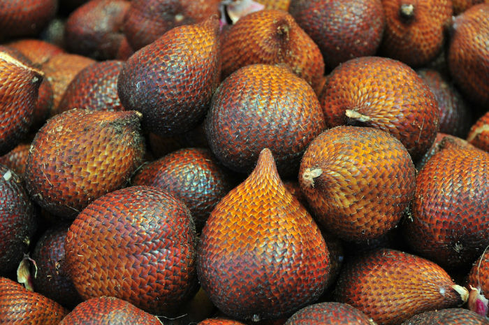 salak_fruits_salacca_zalacca-w700