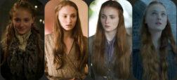 sansa_stark_through_seasons_by_alefolla-d75kjtz-w700