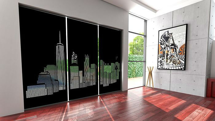 shadow-art-blackout-blinds-21-5909993803c76__700-w700