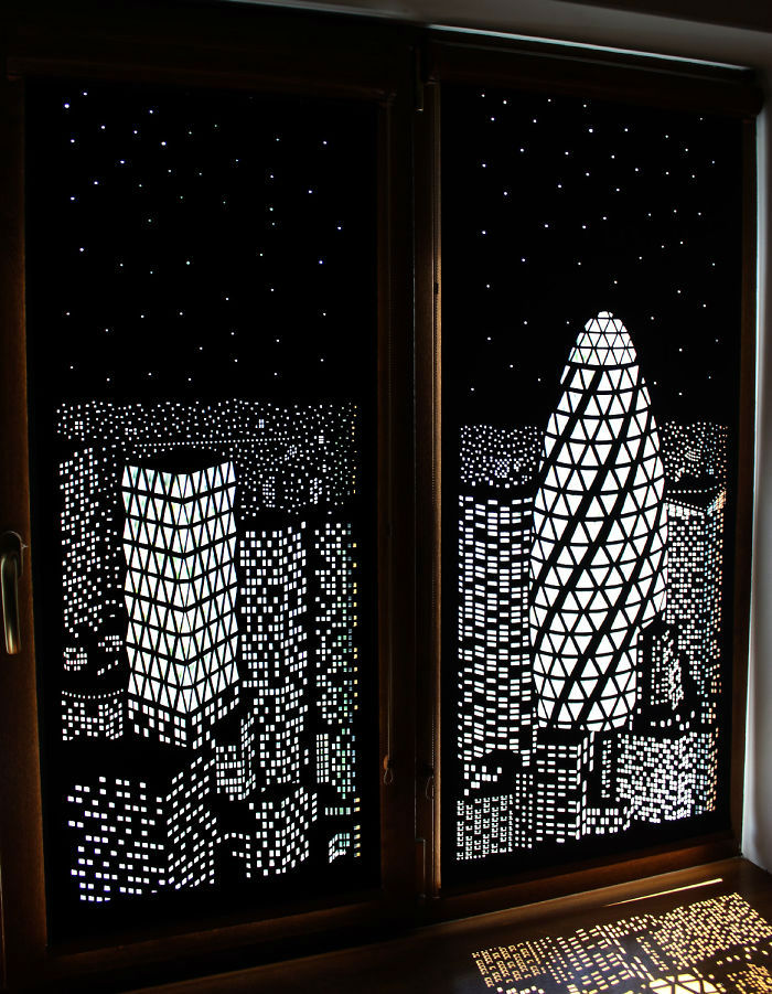 shadow-art-blackout-blinds-6-590998cef3844__700-w700