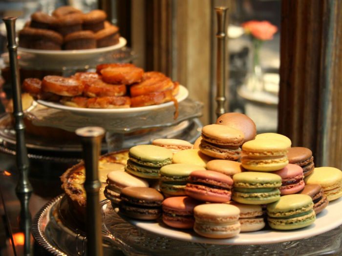 she-is-the-youngest-of-six-trogneux-children-and-her-family-are-famous-chocolatiers-in-the-region-of-amiens-les-trogneux-is-famous-for-its-macaroons-w700