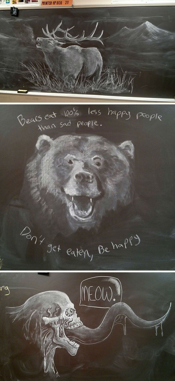 teacher-drawings-blackboard-chalk-art-nate-5-58fdf6337c293__605-w700