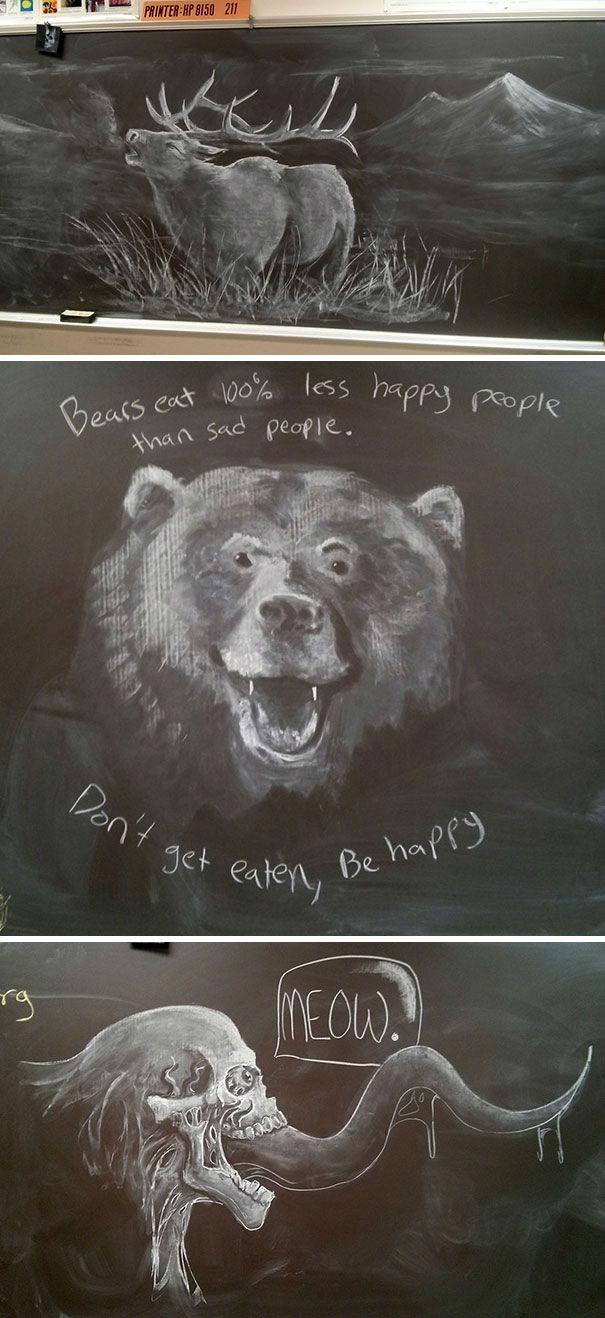 teacher-drawings-blackboard-chalk-art-nate-5-58fdf6337c293__605-w700