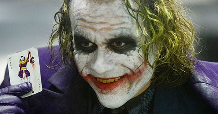 the-best-movie-villains-of-all-time-u1-w700