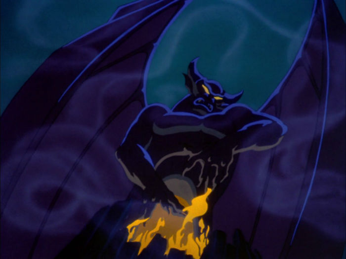 the-character-was-featured-in-an-11-minute-segment-called-night-on-bald-mountain-hes-a-strange-choice-for-a-standalone-film-since-hes-a-depiction-of-the-devil-and-feels-quite-un-disney-like-w700