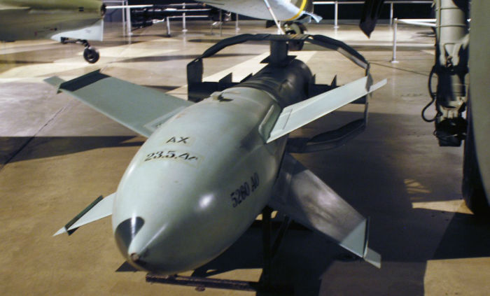 the-fritz-x-radio-guided-bomb-w700
