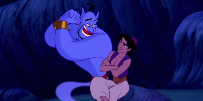 the-genie-from-aladdin-voiced-by-the-late-robin-williams-in-the-1992-classic-is-getting-his-own-live-action-prequel-titled-genies-about-how-he-ended-up-in-the-lamp-w700