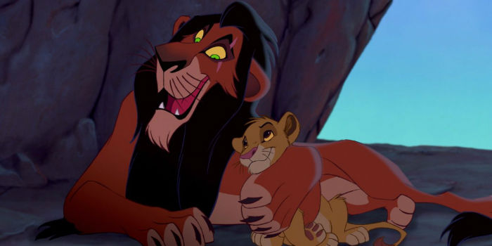 the-story-follows-young-simba-who-with-the-help-of-his-friends-timon-and-pumba-must-eventually-save-his-kingdom-from-his-evil-uncle-scar-w700