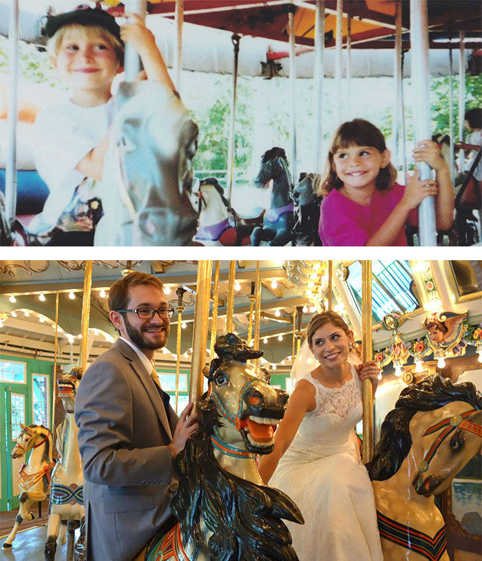 then-and-now-couples-recreate-old-photos-love-1-5739d32f3b051__700-w700