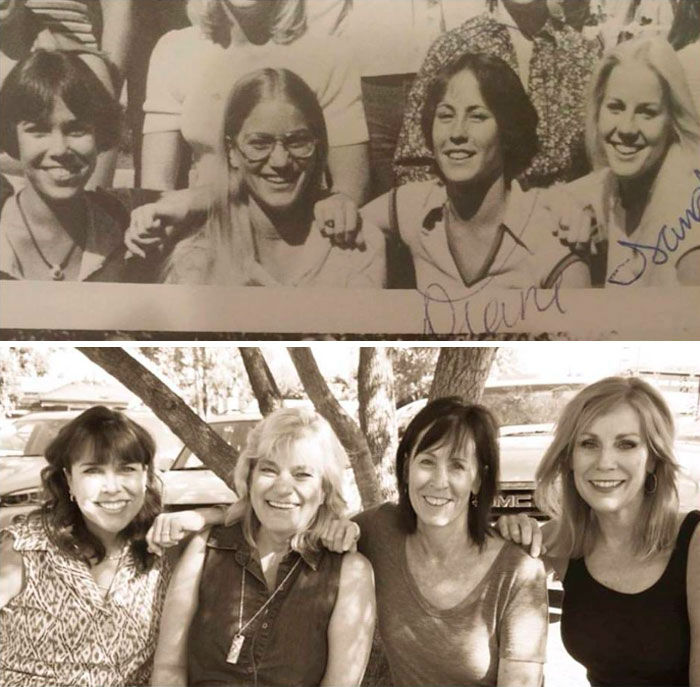 then-now-share-your-pictures-of-everlasting-friendship-1-59282a8a1a81a__700-w700
