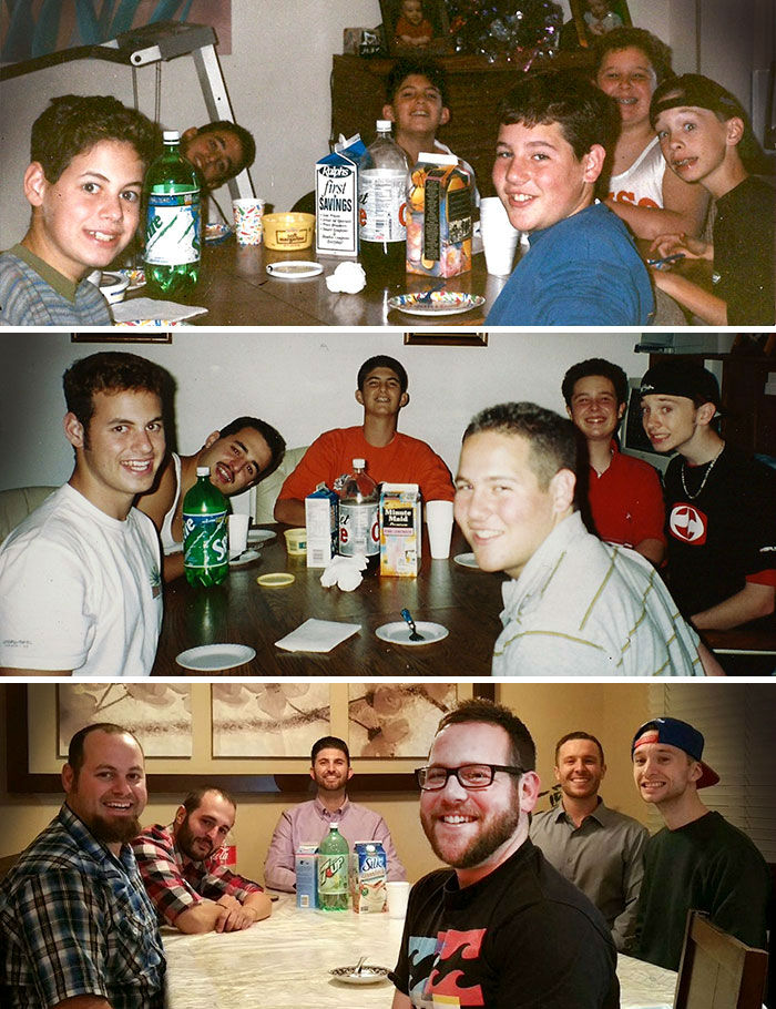 then-now-share-your-pictures-of-everlasting-friendship-2-59282a7fd220e__700-w700