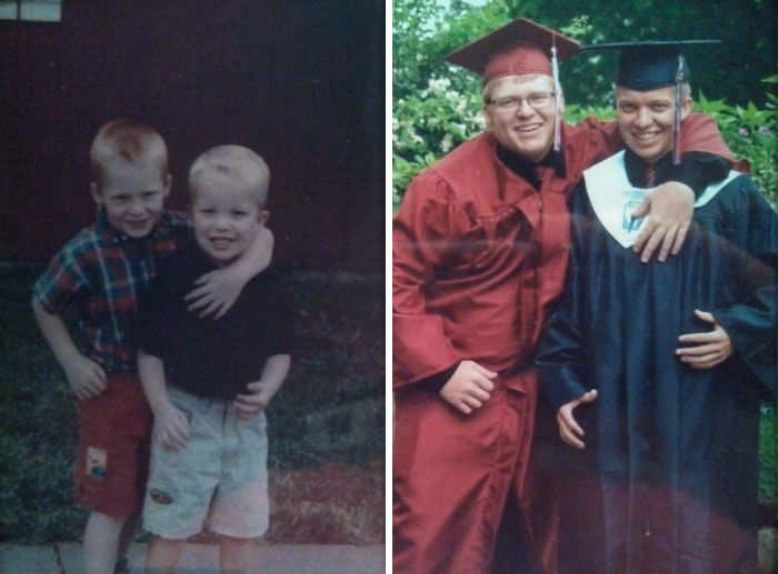 then-now-share-your-pictures-of-everlasting-friendship-3-59282b21062de__700-w700