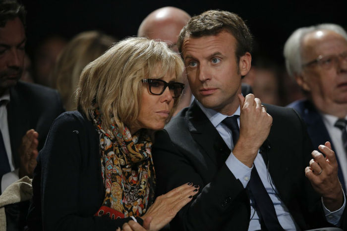 there-is-a-24-year-age-gap-between-64-year-old-trogneux-and-39-year-old-macron-w700