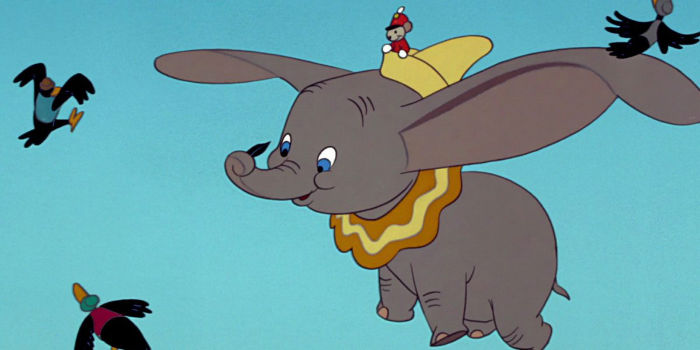 tim-burton-is-going-to-direct-disneys-dumbo-a-remake-of-the-1941-movie-about-a-young-elephant-bullied-because-of-his-big-ears-w700
