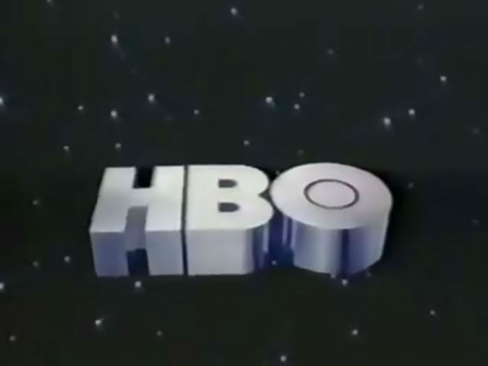 tv-logos-physical-objects-12-w700