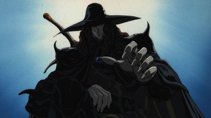 vampire-hunter-d-07-01-15-1-w700