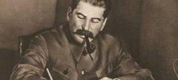 هر آن چه که باید در مورد «جوزف استالین»، رهبر شوروی سابق بدانید