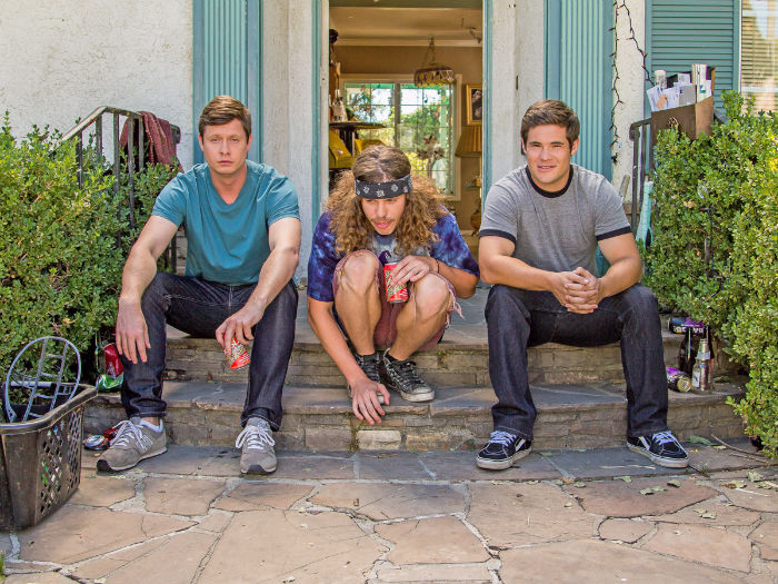 workaholics-comedy-central-w700