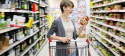 ۶ خوراکی که متخصصین مسمومیت های غذایی هرگز حاضر به میل کردن آنها نیستند