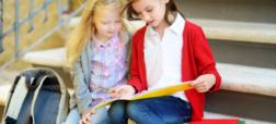 چرا فرزندان ارشد هر خانواده، عمدتا بیش از خواهران و برادران خود موفق هستند؟
