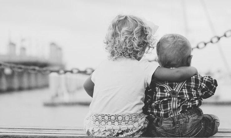 شخصیت شناسی: ترتیب تولد شما چه رازهایی را در مورد استعدادهای شغلی تان فاش می سازد؟