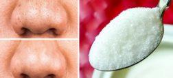 با ۱۲ محصول طبیعی برای جوانسازی پوست آشنا شوید