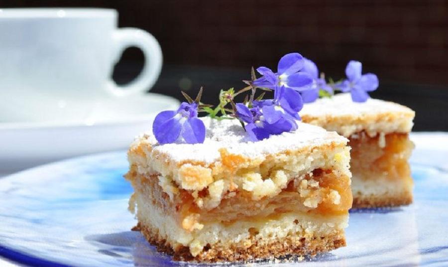 شخصیت شناسی: چگونه می توان از نحوه کیک خوردن افراد آنها را بهتر شناخت؟