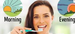 ۱۰ تصور و باور نادرست در مورد مراقبت از دندان ها که دیگر منسوخ شده اند