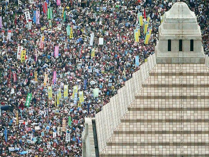 1-tokyo-japan-372-million-people-w700