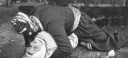 ۱۲ واقعیت ناخوشایند و ترسناک در مورد گاز خردل و تاریخچه آن که احتمالاً نمی دانستید