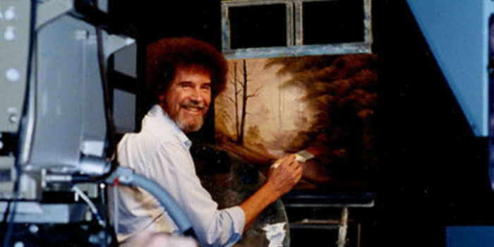 13-bob-ross-behind-the-camera-w700