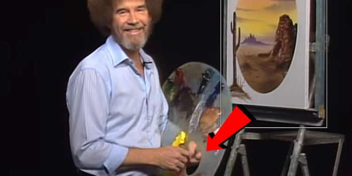 15-bob-ross-missing-finger-w700