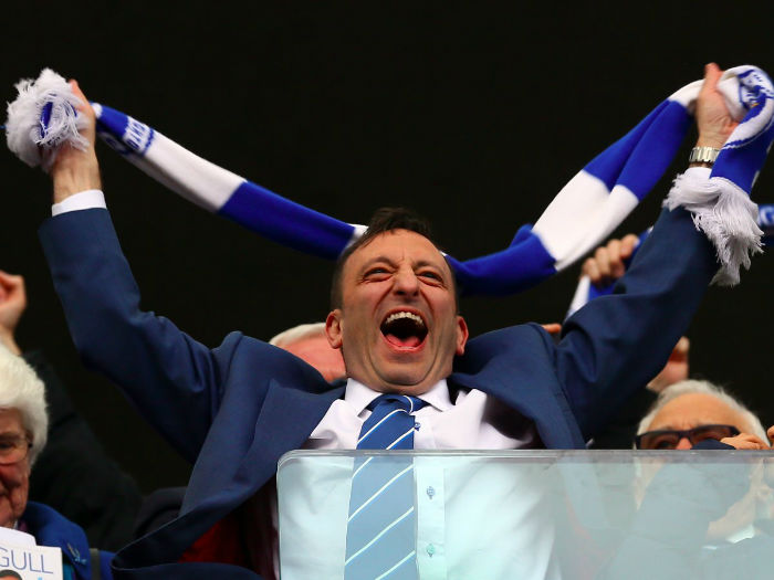 15-brighton-and-hove-albion-owner-tony-bloom--net-worth-around-1-billion-w700