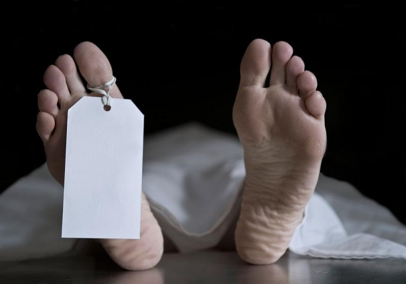 ۳ علامت عمده ای که نشان می دهند مرگ یک فرد قریب الوقوع خواهد بود