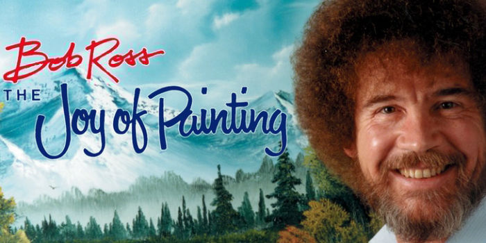 2-bob-ross-joy-of-painting-w700