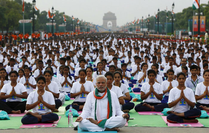 2-delhi-india-361-million-people-w700