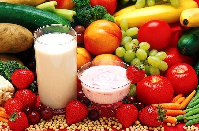 اگر گیاهخواری تا سال 2020 میلادی در سراسر جهان همهگیر شود، از حدود 7 میلیون مرگ انسان پیشگیری خواهد شد.