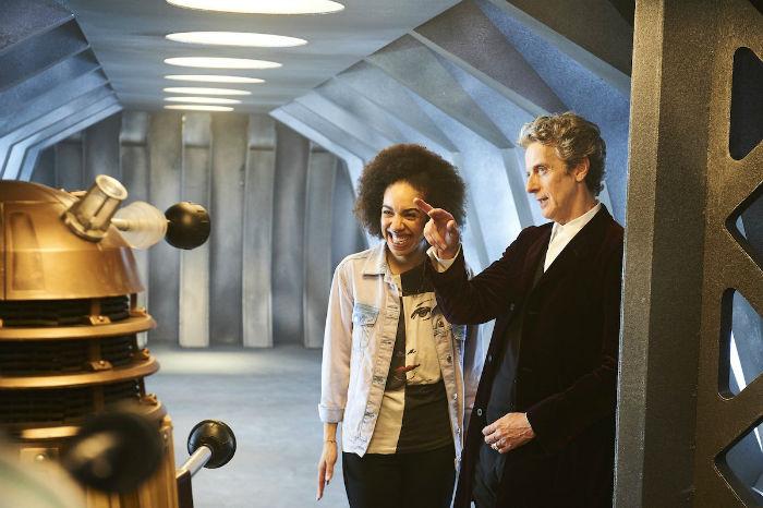 3-doctor-who-2005--ten-seasons-w700