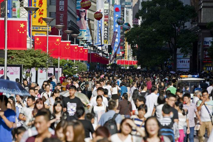 3-shanghai-china-308-million-people-w700
