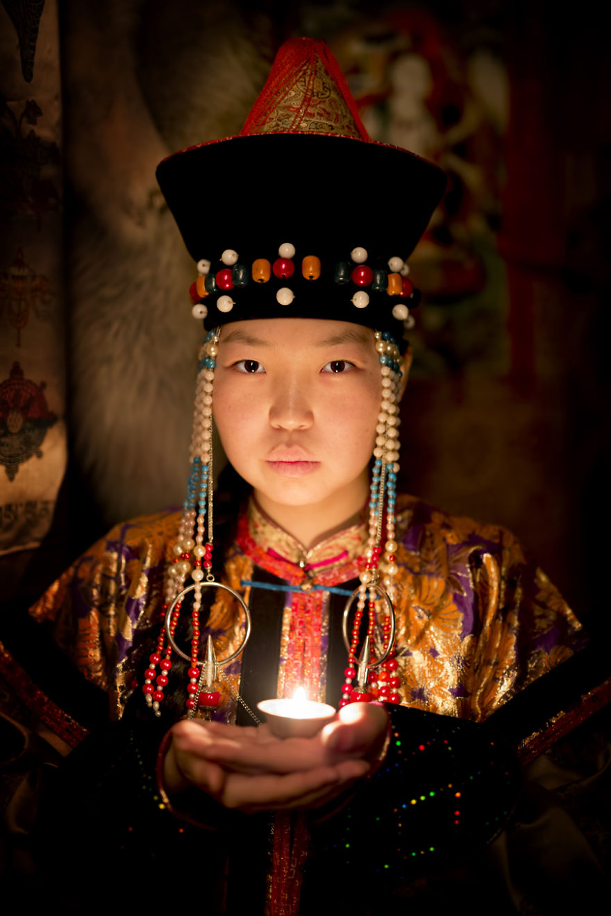 35-Portraits-Of-Amazing-Indigenous-People-of-Siberia-From-My-The-World-In-Faces-Project-5947680fb592b__880