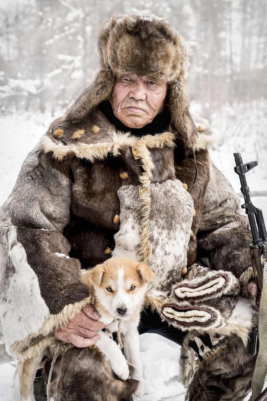 35-Portraits-Of-Amazing-Indigenous-People-of-Siberia-From-My-The-World-In-Faces-Project-594768600f479__880