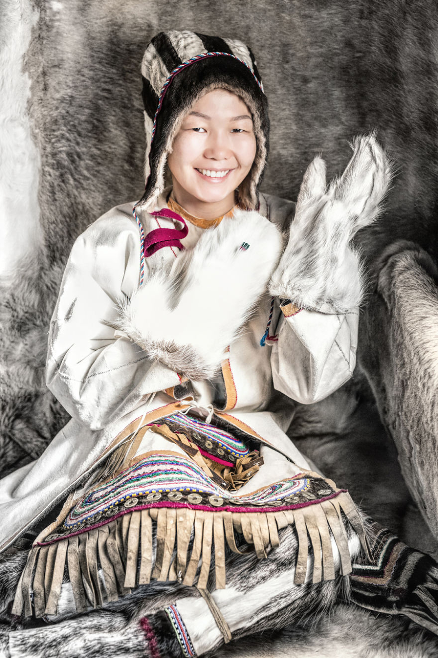 35-Portraits-Of-Amazing-Indigenous-People-of-Siberia-From-My-The-World-In-Faces-Project-594768e16b7e2__880