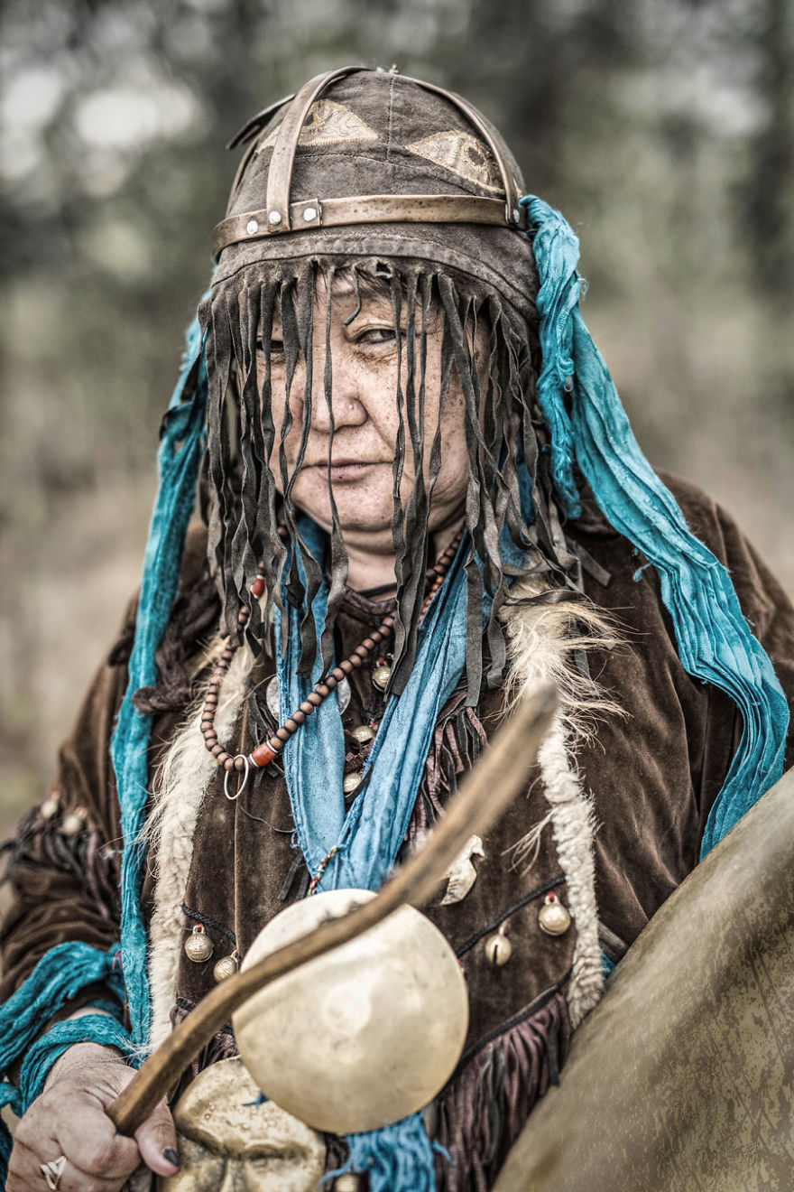 35-Portraits-Of-Amazing-Indigenous-People-of-Siberia-From-My-The-World-In-Faces-Project-59476aada39da__880
